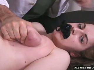 bizzare video-, gratis bizar gepost, echt extreem porno