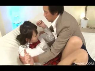 japanese, exotic watch, great blowjob hottest