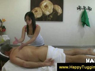 jerking fun, thai, massage best