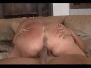 online big boobs great, fun big butts, fun grannies