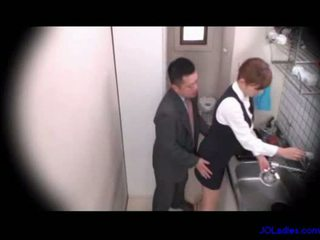 quality japanese hottest, you office full, hot japan