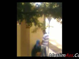 Hijab daşda 1