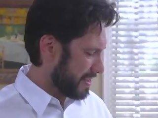 pijpen kanaal, meer bdsm film, kwaliteit ruige seks scène