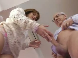 old+young mov, more hd porn fuck, hq hardcore