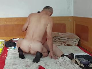 nice man action, old porno, most mature fuck