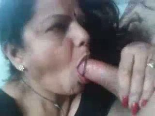 Sunny leone nude sex cumshots