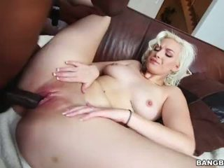 more big dick all, most bbc real, pale