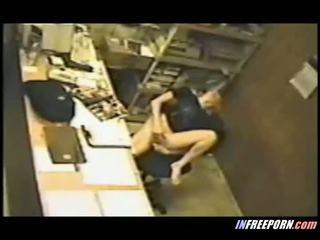 spycam thumbnail, u publieke naaktheid, secretaresses