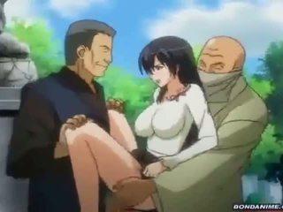 sarjakuva, hentai, animaatio