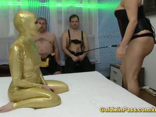 groepsseks, austrian, een hd porn gepost