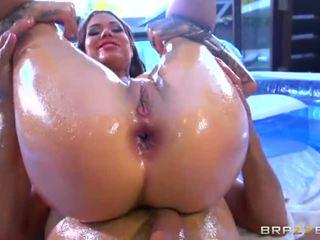 youporn anal pornos hündin ranavat