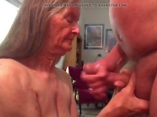 hq plezier thumbnail, een cum in de mond kanaal, grootmoeder klem