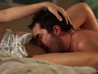 spaß brünette frisch, überprüfen hardcore sex heiß, kostenlos oral sex kostenlos