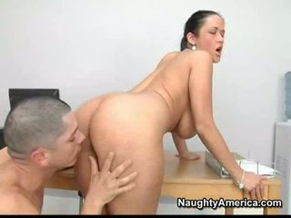 brunette, great anal you, most bigboobs rated