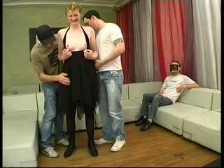 fun group sex most, you cuckold, more blowjob