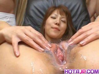 best japanese online, milfs hot, ideal hd porn