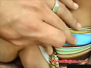 most reality, doggystyle great, Iň beti pov any