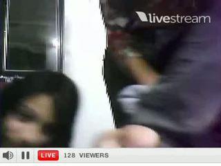 controleren webcams video-, groot amateur tube, latina thumbnail