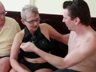 grannies, ideal reift, milfs sehen