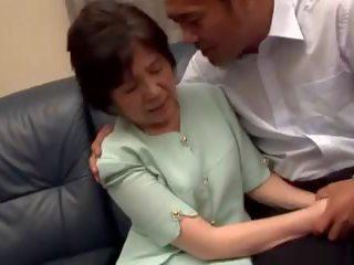 mooi japanse neuken, controleren grannies gepost, echt matures