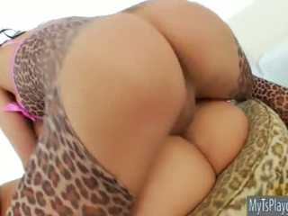 you shemale, tranny hot, free big butt hq
