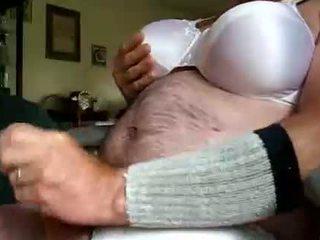 beste masturbatie, heet slipje gepost, ideaal vrouw