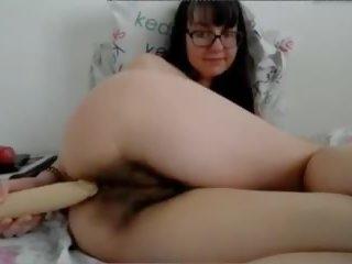 Beautiful Hairy Ass: Ass Beautiful Porn Video 4d
