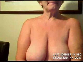 porno video sex svart tenåring