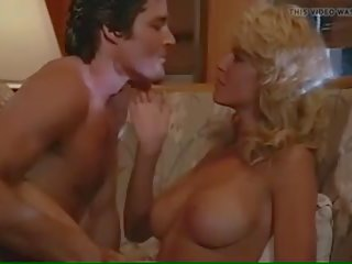 hottest blondes fuck, ideal big tits, fun vintage fucking