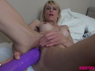 online big nice, pussy more, free extreme hq