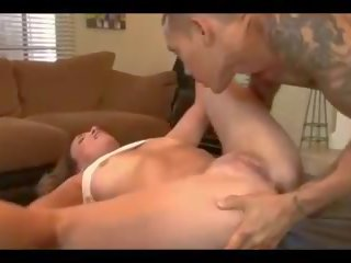 Busty Mature Seduce Her Asian Neigbor, HD Porn bb