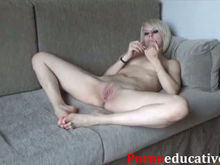 most porn fresh, hottest tits fun, online young great