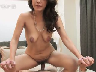 japanese, 69, matures, doggy style