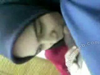 Jilbab asijské rána job-tudung awek-asw760