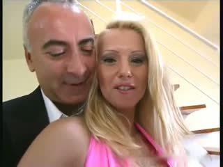 blondjes vid, kwaliteit oude + young kanaal, vol hd porn neuken