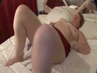 full matures, hd porn hq