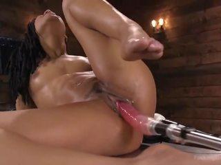 nominale sex toy actie, online vibrator, zien seksspeeltjes