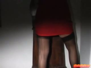 brunette free, doggystyle hot, hot blowjob see
