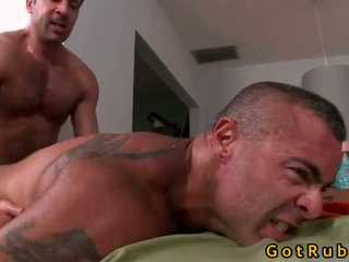 new cock online, quality fucking, online stud
