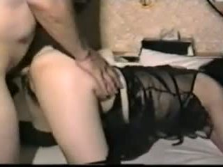 watch japanese real, hottest matures you, rated anal more
