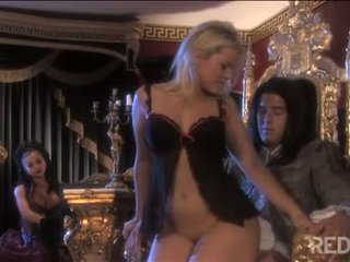 i mirë oral sex më shumë, shih vaginale sex i freskët, kaukazian të gjithë