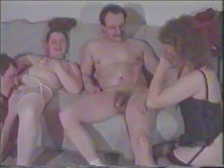 Tina Video - Der Bomber Mpg, Free Amateur Porn 9f