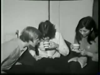 Staromodno jazz: brezplačno poraščeni porno video f1