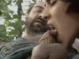 Classic Italian porn