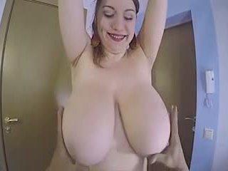 si velike joške porno, dozorevanja fukanje, najboljše milfs fukanje