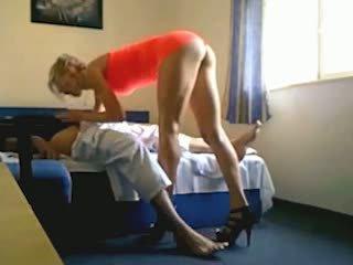 orale seks film, ideaal vaginale sex porno, meer kaukasisch neuken