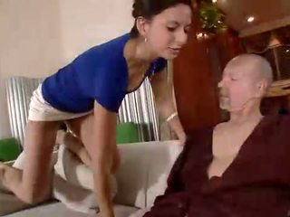 watch oral sex, hottest housewives scene, blowjob action