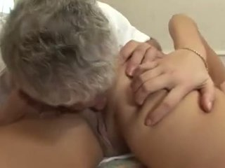 hot young action, fresh cum, whore fuck