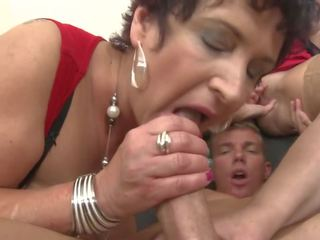 group sex check, hot granny watch, grannies