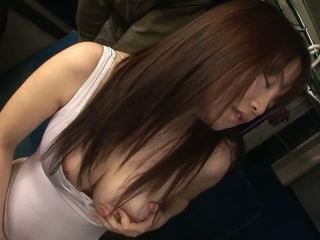 japanese, group sex real, quality big boobs ideal